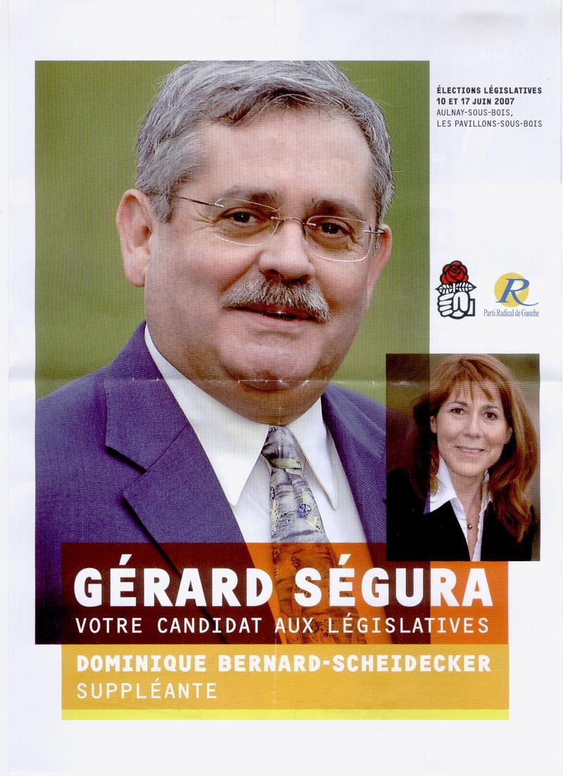 Lettresegura01