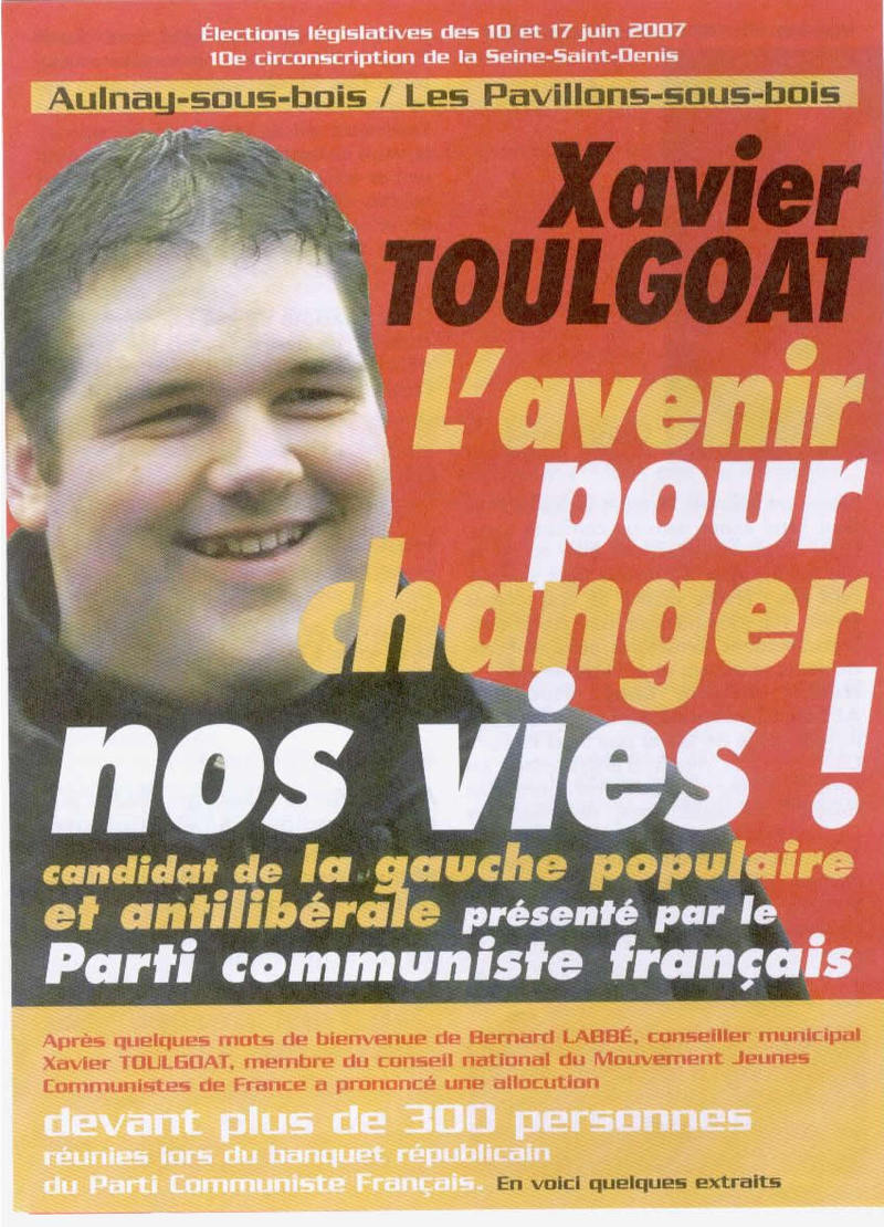 Tract_toulgoat_1