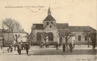 Aulnay_vieux_paysleglise