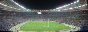 750pxpanorama_stade_de_france