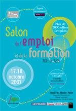 Salon_emploi