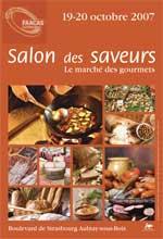 Salon_saveurs