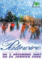 Patinoire_2006