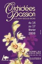 Orchideespassionaaulnaysousbois_413