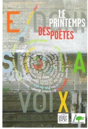 Printemps_potes