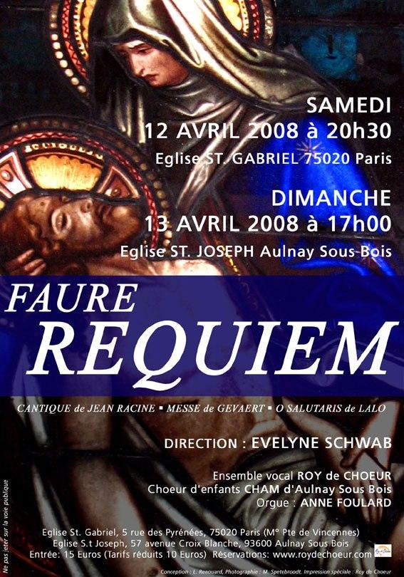 Faure_2dates_web
