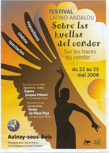 Affichefestivallatinoandalou2008r