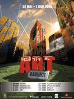 Artetbanlieue2008