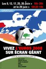 Euro_2008_2