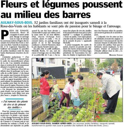 Parisien20080623