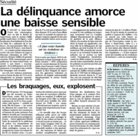 Delinquanceparisien20080626