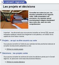 Captureprojets_et_dcisions_consei_2