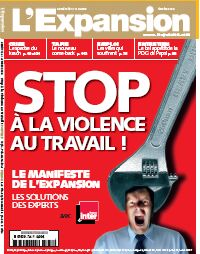 Cover_734