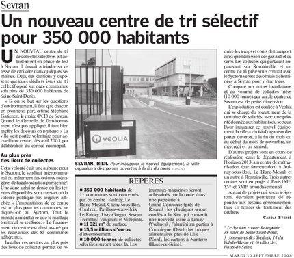 Parisien20080930