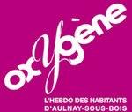 Oxygene_logo