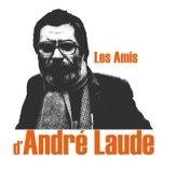 Amis_dandr_laude_2