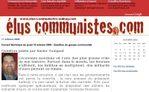 Pubblogdeseluscommunistes