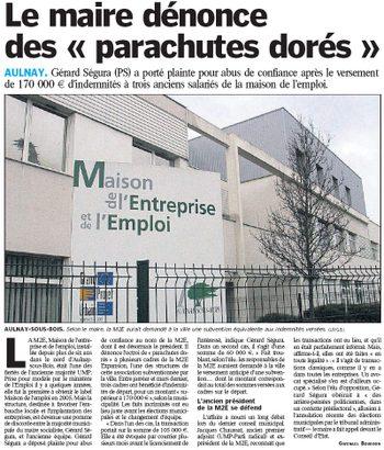 Parisien20081022