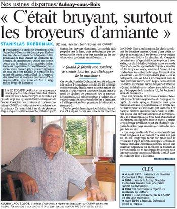 Parisien20081111