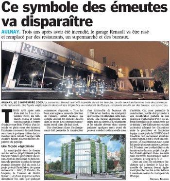 Parisien20081118