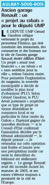 Parisien20081119