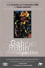 Expo_gabriel_robin