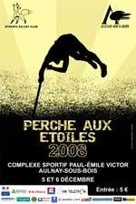 Perche_etoile_2