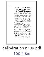 Delib39