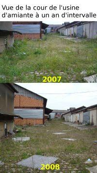 Cour_en_2007-2008