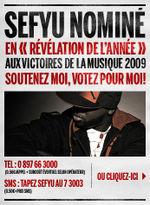 Victoires-sefyu