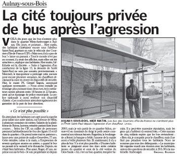 Parisien20090207