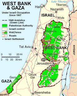 482px-West_Bank_&_Gaza_Map_2007_(Settlements)