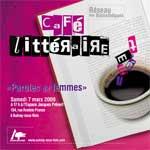 Cafe_litteraire