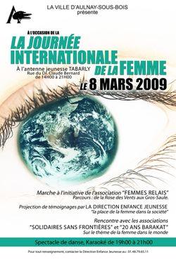 JOI2008femme