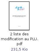 Plu-2
