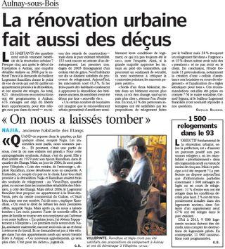Parisien20090219