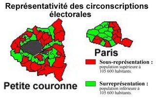 Representativite_circonscriptionslegislatives_fr_bilan
