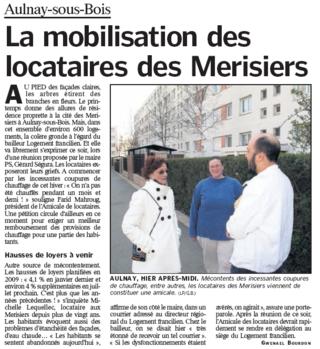 Parisien20090401