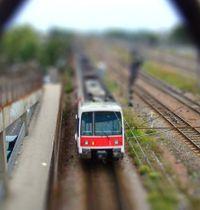 RER800px-tiltshift