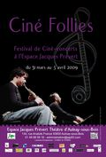 Cine-follies