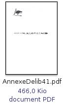 Annexe41