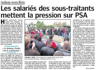 Parisien20090417
