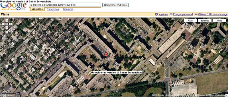 Googlemaps01