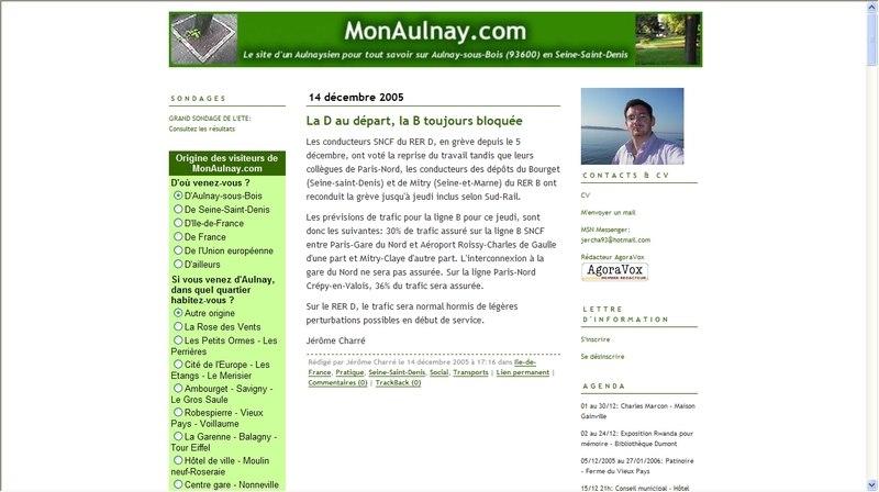 Monaulnay02_1