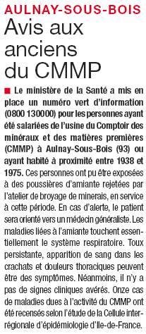 Matinplus20071022