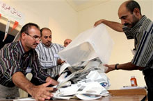 Irak_vote_depouillement220