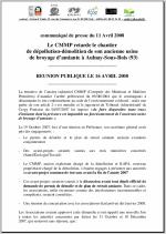 Cpcmmp11042008