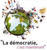 Conseil_quartiers_generique