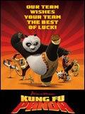 Kungfu_2