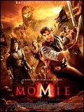 Momie3